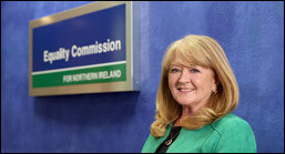 An extraordinary year: Chief Commissioner's year in review