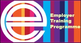 Employer Training Programme: September 2015 - January 2016