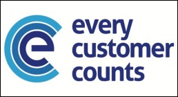 Every Customer Counts