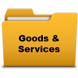 Goods and Services documents zip file