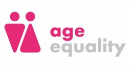 Age Equality