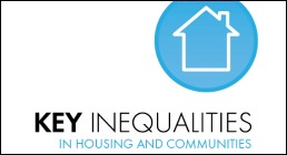 Housing and communities key inequalities: Commission statement