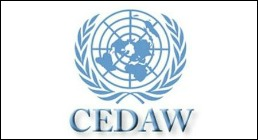 NI could do better on women's rights - UN CEDAW Committee