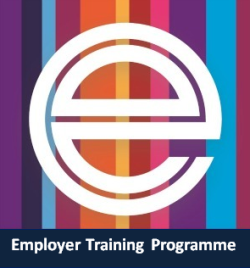 Employer Training Programme
