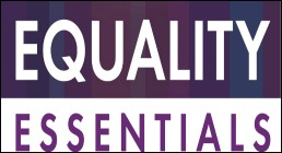 Equality Training Sessions: June, September - October 2014