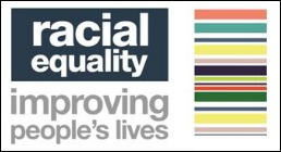 Commission publishes response to draft Racial Equality Strategy