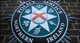 Officer settles discrimination case against PSNI for £11,250