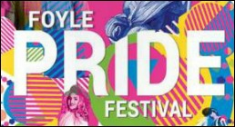 Equality Commission speaks out to support Foyle Pride