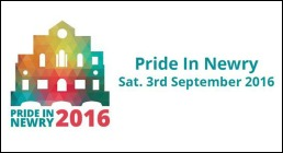 Equality Commission speaks out to support Newry Pride