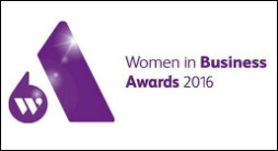 Women in Business Awards 2016 - Apply Now!