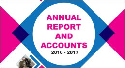 Equality Commission NI publishes 17th Annual Report