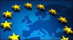 Blog: Employment and status of EU citizens in post-Brexit period
