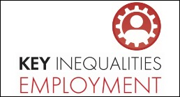 Persistent inequalities in employment need tackled