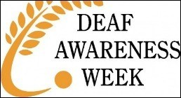 Blog: Reasonable adjustments and what they mean for deaf people