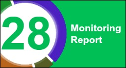 28th Fair Employment Monitoring Report Published