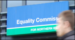 Equality Commission comment on Border Force recruitment