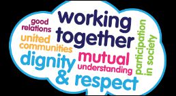 Equality Commission advice on Good Relations in Local Councils