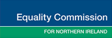 Equality Commission Northern Ireland Logo