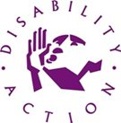 Disability Action