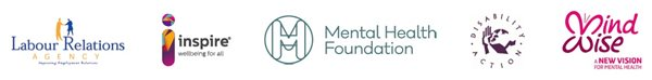 Mental Health Charter Partners