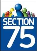 Section 75