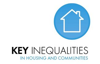 Key Inequalities logo